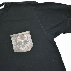 Volcom Shirts - Volcom Tee